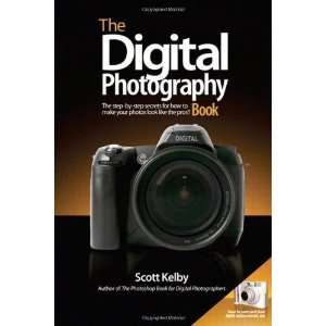 Book by Scott Kelby (Paperback   Sept. 2, 2006))  N/A  Books