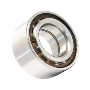 CHEVORLET PRIZM Auto/Car Wheel Ball Bearing 1998 2002 Ball Bearings