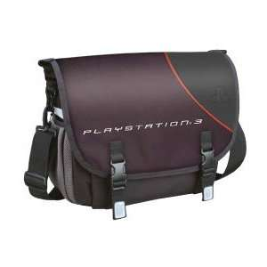 Official Sony PS3 System Messenger Toys & Games