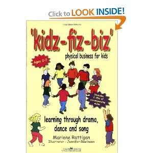 And Song (9781845900007): Marlene Rattigan, Jennifer Rawlinson: Books