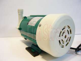 We have Resun MD40 / MD55 Pump, email to us if you need the pricelist