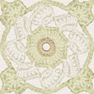 6 Free Crochet Lace Patterns To Learn How To Crochet Lace
