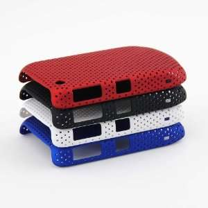 High Quality TPU Case Cover Skin Sleeve for Blackberry