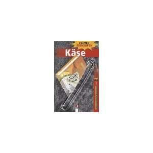 einkaufen   Band 7: Käse (9783901359705): Dr. Manfred Tacha: Books