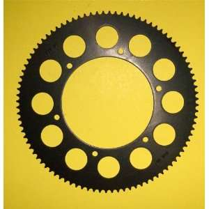 Shifter / Racing Kart #219 Rocket Sprocket _ 92 Tooth