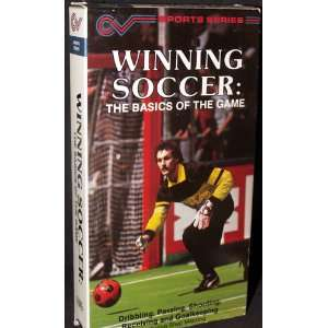 The Basics of the Game Shep Messing, Sports Series Movies & TV