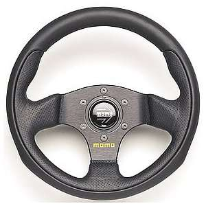 MOMO Team Steering Wheel   Custom Style Auto Steering Wheel   Team