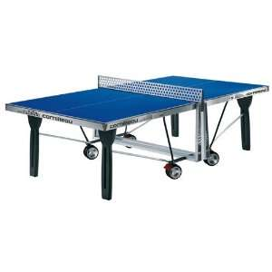 Cornilleau Pro 540 Outdoor Table Tennis Table Sports