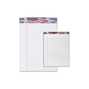 com Quality Product By Tops Business Forms   Writing Tablet American