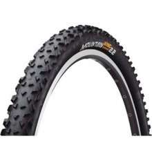 Continental Mountain King 26 x 2.2 Tire