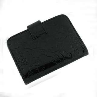 Hello kitty bank credit Card team holder bag case BC2B