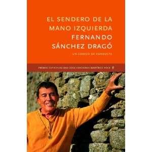 De La Mano Izquierda (9788427028517) Fernando Sanchez Drago Books