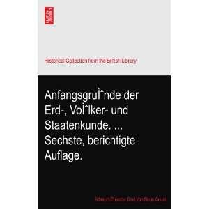 Auflage. Field Marshal., Albrecht Theodor Emil Von Roon Count Books