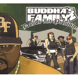 com Buddhas Family, Vol. 2 Desde la Prision Various Artists Music