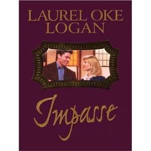 Impasse (Portraits Series #9) (9780786267958): Laurel Oke Logan: Books