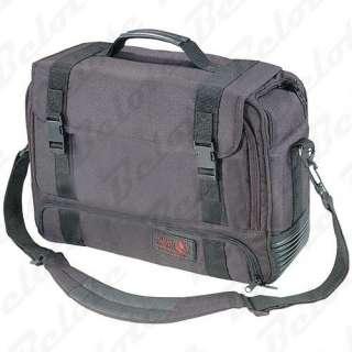 Pelican 1527 Convertible Travel Bag Fits 1520 Case NEW