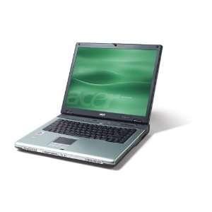 Acer TravelMate 15 Laptop (Intel Pentium M 740, 512 MB