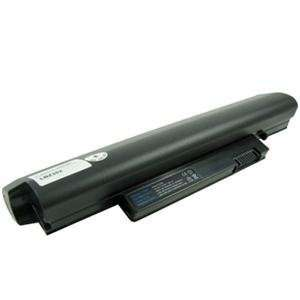 com Lenmar, Dell Inspiron Laptop Battery (Catalog Category