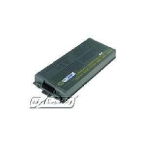 Battery Biz, Dell Laptop Battery (Catalog Category