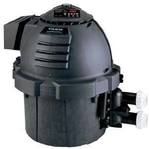 Sta Rite Max E Therm Natural Gas 333K BTU Pool Heater