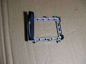 HP PAVILION XH365 HARD DRIVE CADDY EC32NNG2000