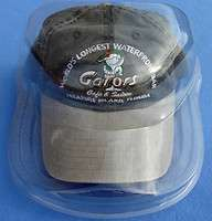 CAP HAT DISPLAY CASE HOLDER SOFT SHELL SUPER CLEAR FISHING FOOTBALL