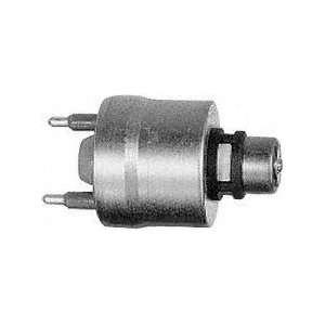 Borg Warner 57207 Fuel Injector Automotive