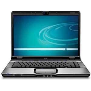 HP Pavilion dv6701us 15 Laptop Dual Core 1.6Gz 160G HD
