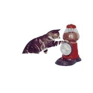 Kitty Cat Treat Machine   3456  Grocery & Gourmet Food