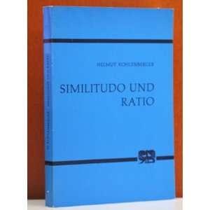 von Canterbury (Munchener philosophische Forschungen) (German Edition