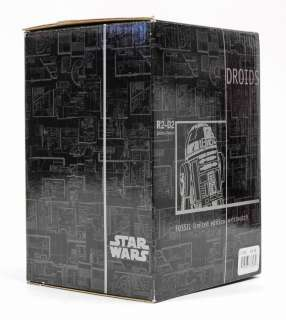 opportunities to get vintage and modern era star wars collectibles
