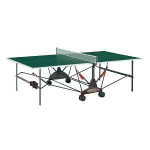Kettler Aluminum Outdoor Table Tennis Table   Replacement