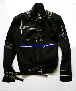 jacket,pants,belts,armbraces for any size(NO SHOES)