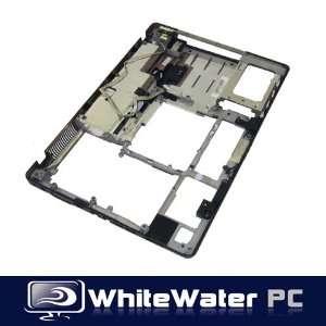 Gateway MD2614U Bottom Base Case Plastic FOX34AJ2BATN003C