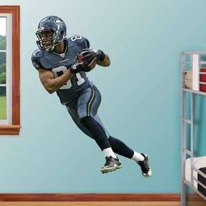 Golden Tate Fathead Wall Graphic