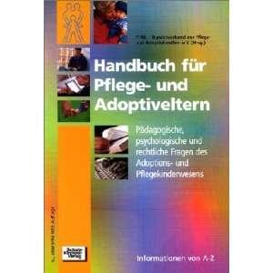 , Susanne Huber Nienhaus, Ines Kurek Bender, Mieke Runhaar: Books