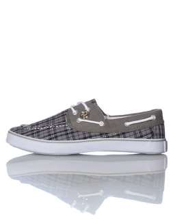 APPLE BOTTOMS FASHION BOAT SHOE