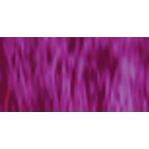 Nature 36860 Fluffy Craft Boa Embellishment, Purple: Arts, Crafts