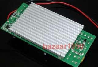 NEW 100W High Power LED Light lamp Driver Power Supply Output 30V 36V