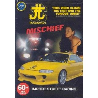 Midnight Street Racing: Artist Not Provided: Movies & TV