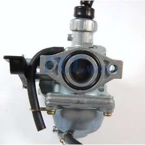 NEW MIKUNI VM16 CARBURETOR HONDA XR50 CRF50 CRF70 CA19
