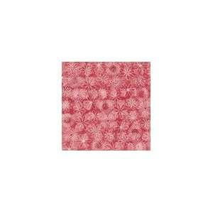 a true romantic   vintage floral scrapbook paper Health