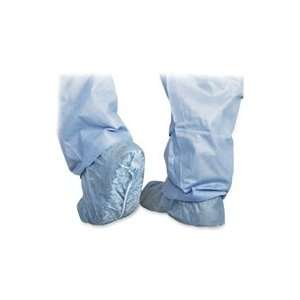 MIICRI2002 Medline Industries, INC. Scrub Shoe Cover, Skid