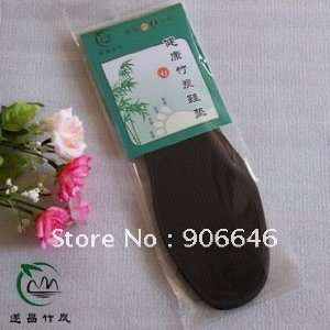 size 35 46 fashion hot comfortable height increase taller insole pads