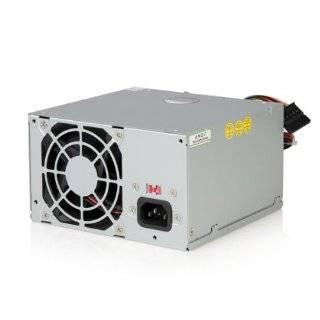 Genuine Dell 300 Watt Power Supply for Inspiron 530/531