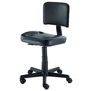 Manicure System Manicurist/Reception Chair (Model 803V) Beauty