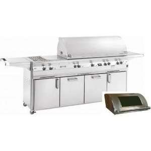 Fire Magic Gas Grills Echelon E1060s All Infrared Propane