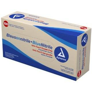 Magic Bullet Suppository (Box) Packs Per Box 100