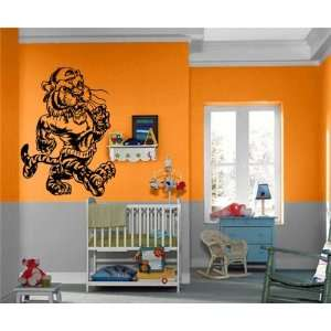 Kids Room Decor Wall Mural Vinyl Art Sticker M194: Home & Kitchen