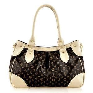 Elegant fashion Lady handbag tote bag womans shoulder bag w510